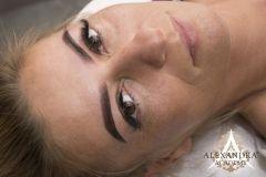 alexandra-academy-egész-arcok72
