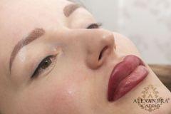 alexandra-academy-egész-arcok77