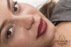 alexandra-academy-egész-arcok79