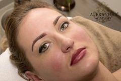 alexandra-academy-egész-arcok80