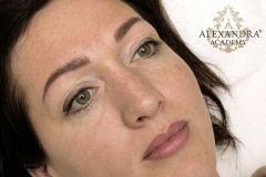 alexandra-academy-egész-arcok83