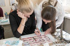 Patkós-Alexandra-kezdő-oktatás-galéria-átméretezett14