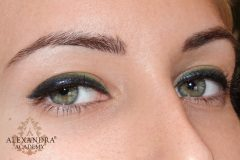 eyelinertattoo