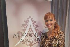 alexandra-patkos-alexandra-academy