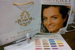 facebook_1449006164133-alexandra-academy