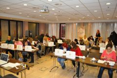 DSC_0835-alexandra-academy