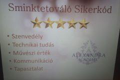 20150630_201347-alexandra-academy