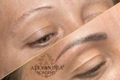 alexandra academy (2)[62911]