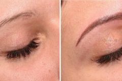 hairstrokeeyebrow (2)